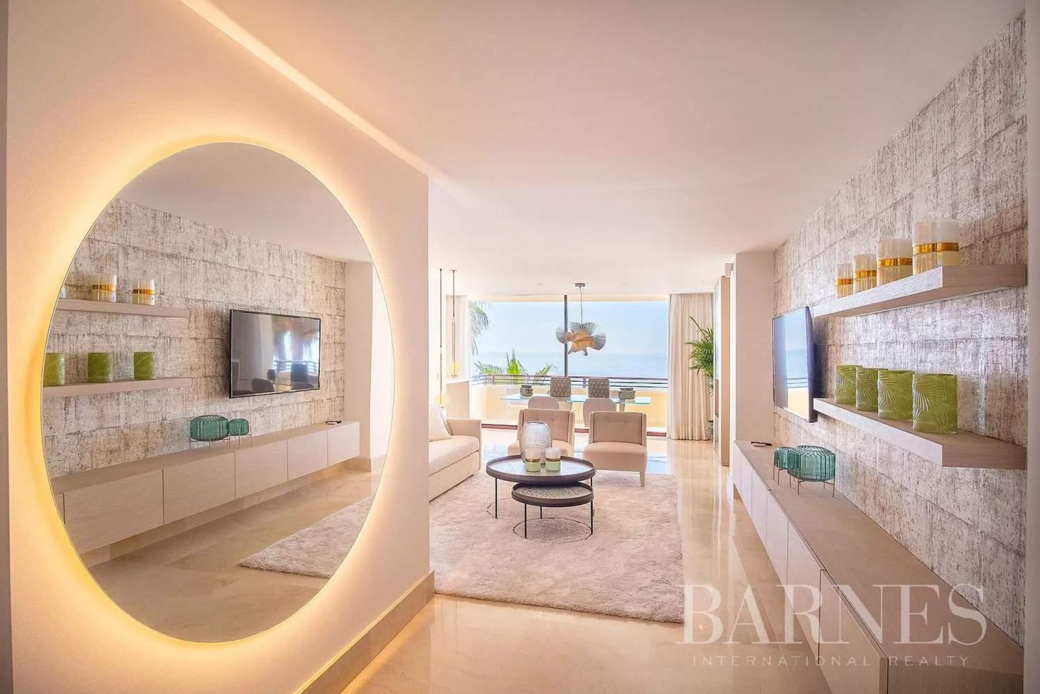 Estepona  - Appartement  2 Chambres - picture 9