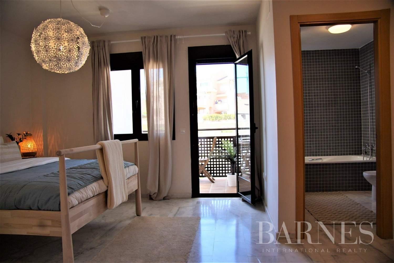 Riviera del Sol  - Village house  - picture 6