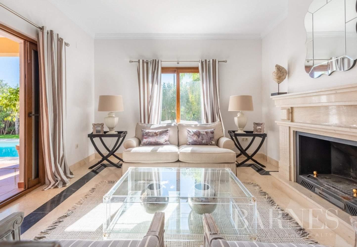 Marbella  - Villa 20 Pièces 5 Chambres - picture 11