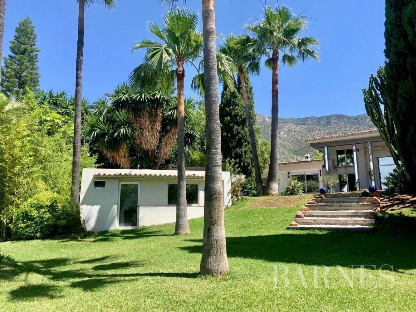 Marbella  - Villa 6 Bedrooms - picture 10