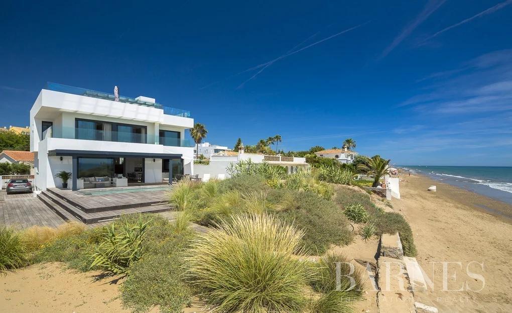 Marbella  - Villa  6 Chambres - picture 4