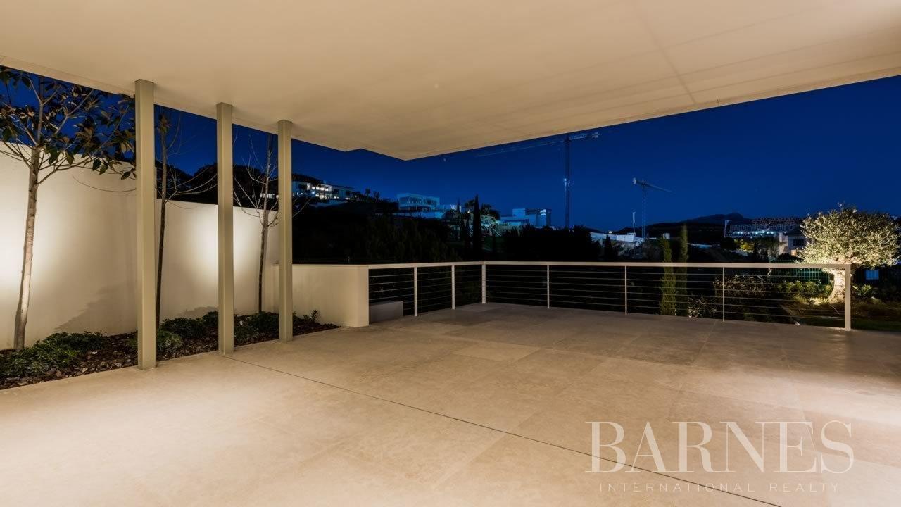 Benahavís  - Villa 20 Cuartos 3 Habitaciones - picture 14