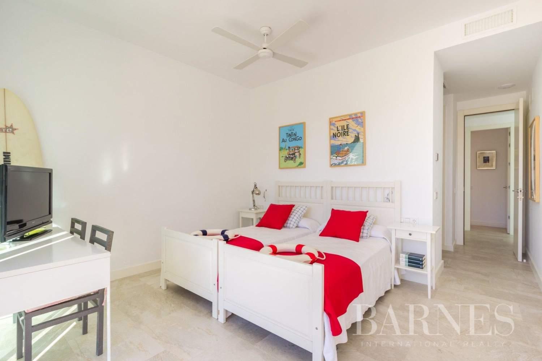 Guadalmina  - Villa 15 Cuartos 5 Habitaciones - picture 19