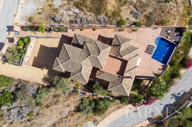 Elviria Hills  - Villa 12 Pièces 4 Chambres - picture 16