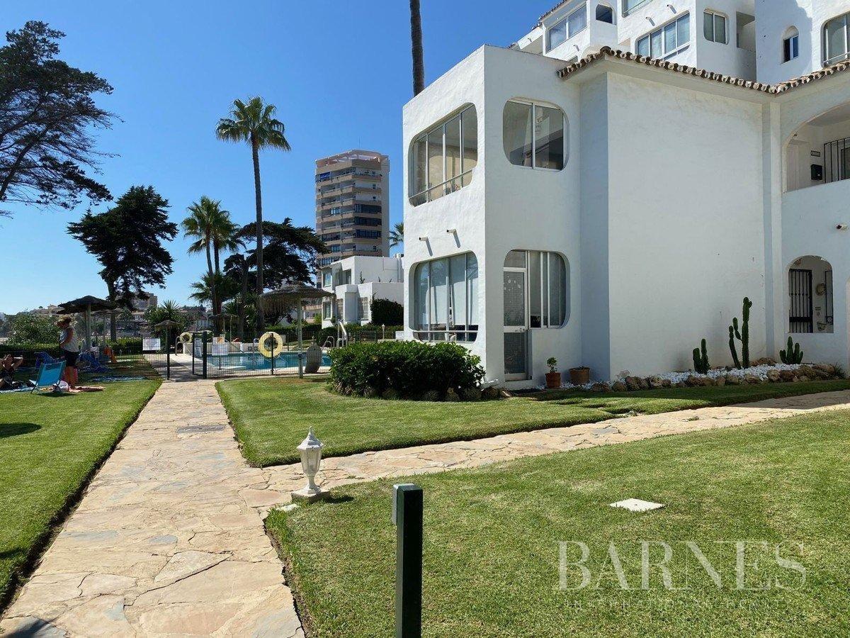 Riviera del Sol  - Piso 2 Cuartos 2 Habitaciones - picture 17