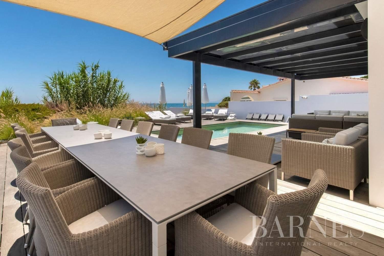 Las Chapas de Marbella  - Villa  6 Chambres - picture 9