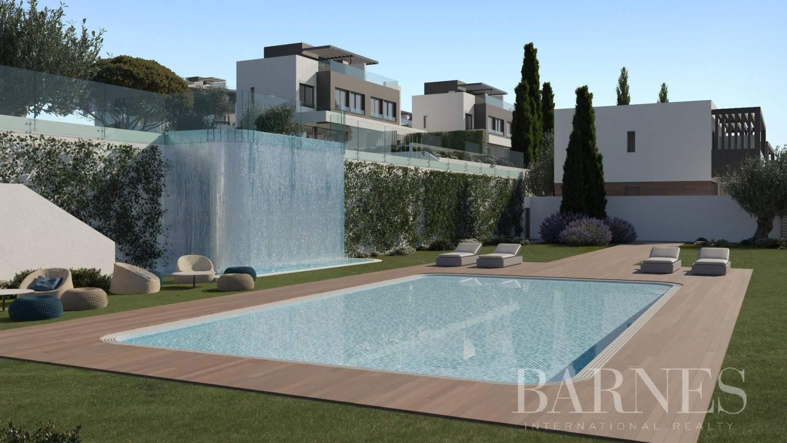 Estepona  - Villa 10 Cuartos - picture 4