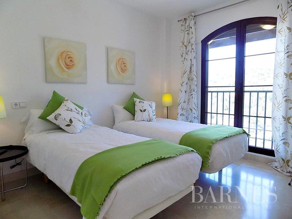Benahavís  - Appartement  - picture 9
