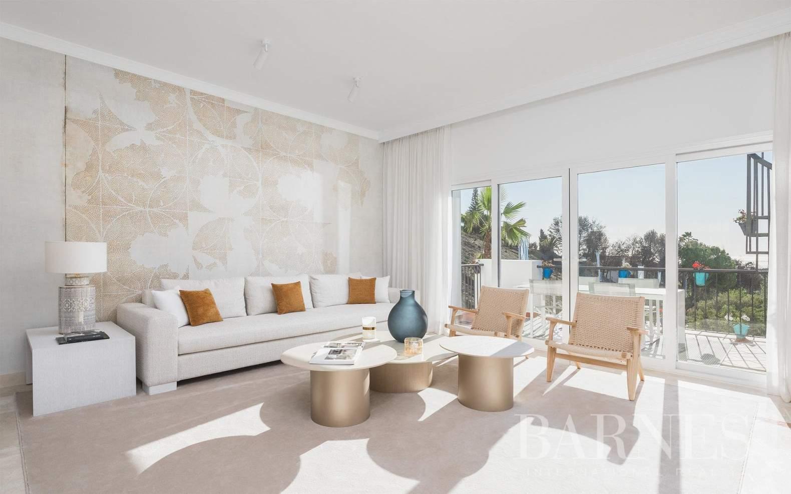 Benahavís  - Apartment  - picture 4