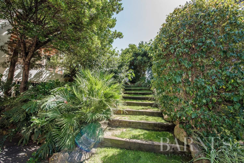 Benahavís  - Villa 20 Pièces 8 Chambres - picture 12