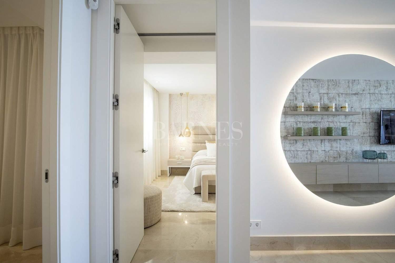 Estepona  - Appartement 10 Pièces 2 Chambres - picture 15