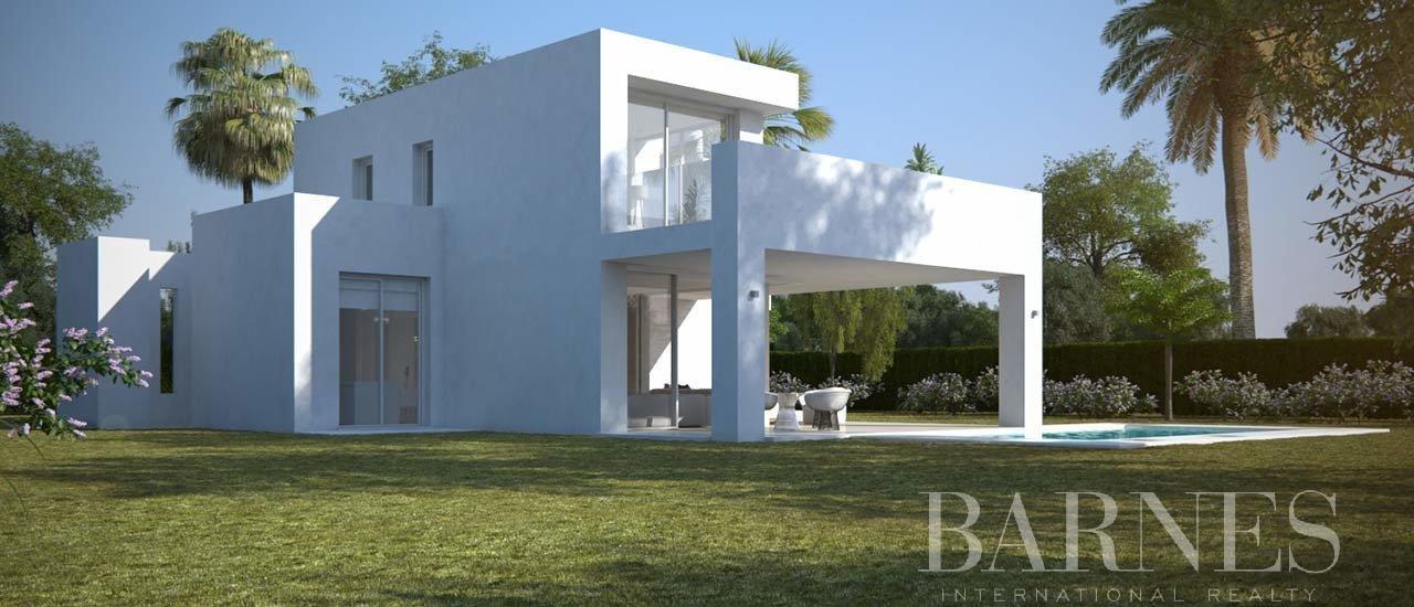 Marbella  - Villa  - picture 14