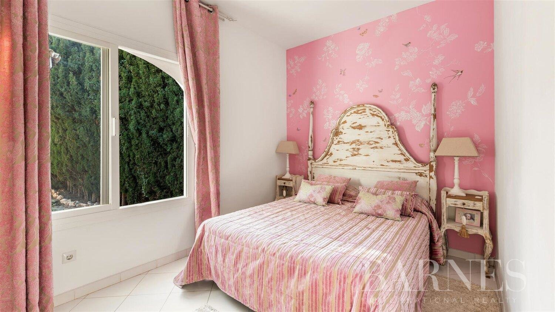 Benahavís  - Villa 10 Bedrooms - picture 12