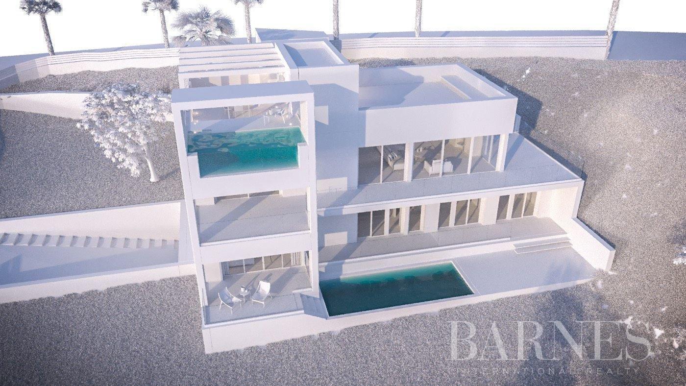 Benalmádena  - Casa 20 Cuartos 4 Habitaciones - picture 8