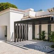 Nueva Andalucia  - Villa 20 Cuartos 4 Habitaciones - picture 9