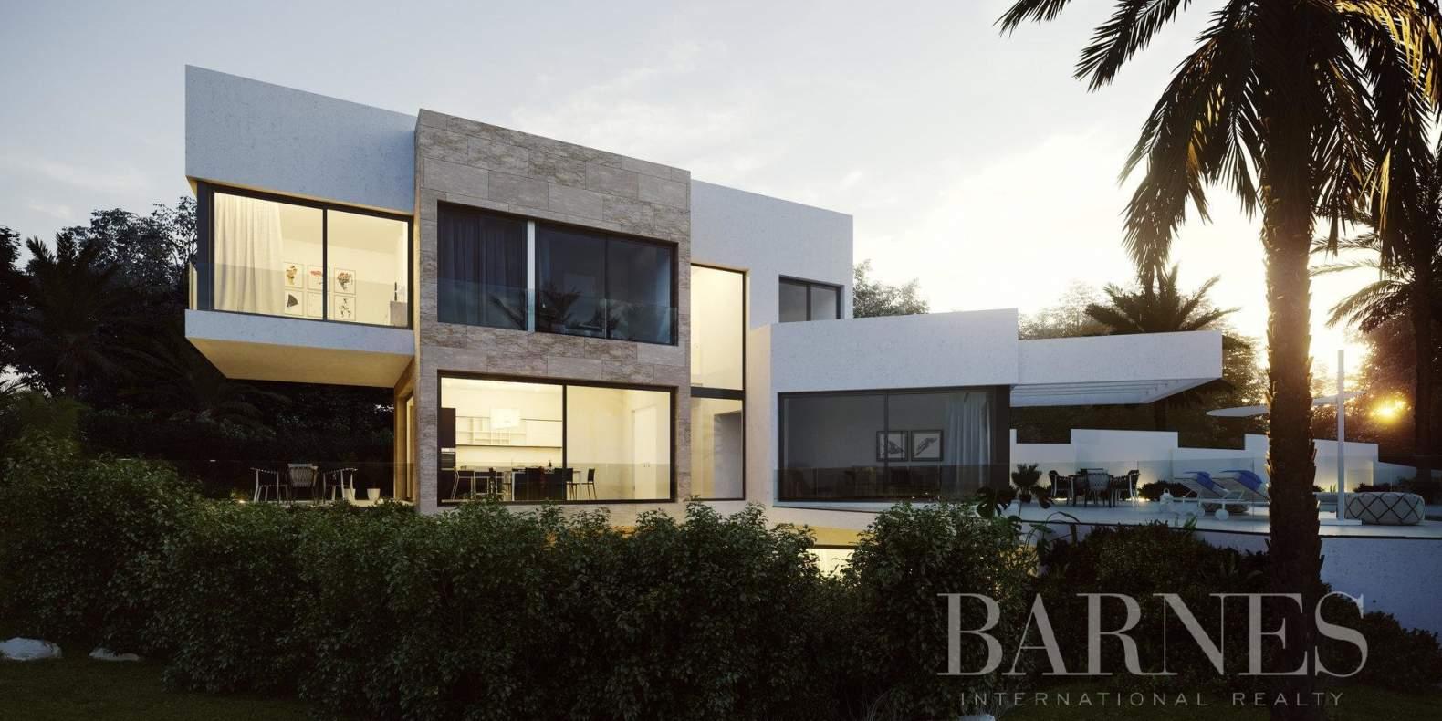 Benahavís  - Villa  - picture 11