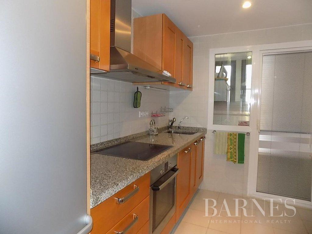 Benahavís  - Appartement  - picture 15