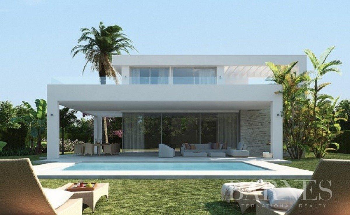 Marbella  - Villa  - picture 12