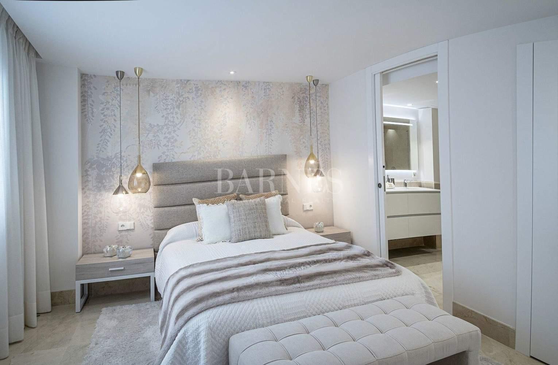 Estepona  - Appartement 10 Pièces 2 Chambres - picture 16