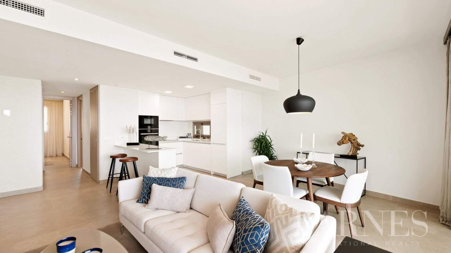 Mijas Costa  - Apartment  - picture 12