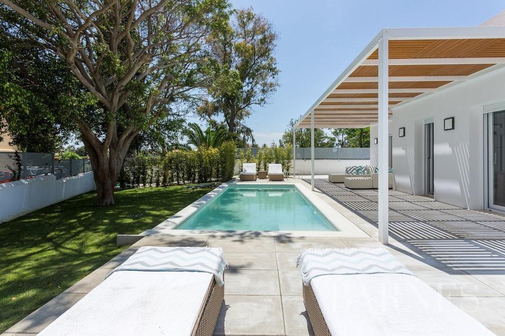 Guadalmina  - Villa 4 Bedrooms - picture 7