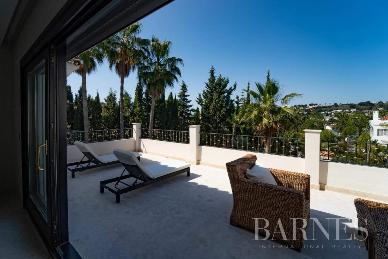 Marbella  - Villa  8 Chambres - picture 17