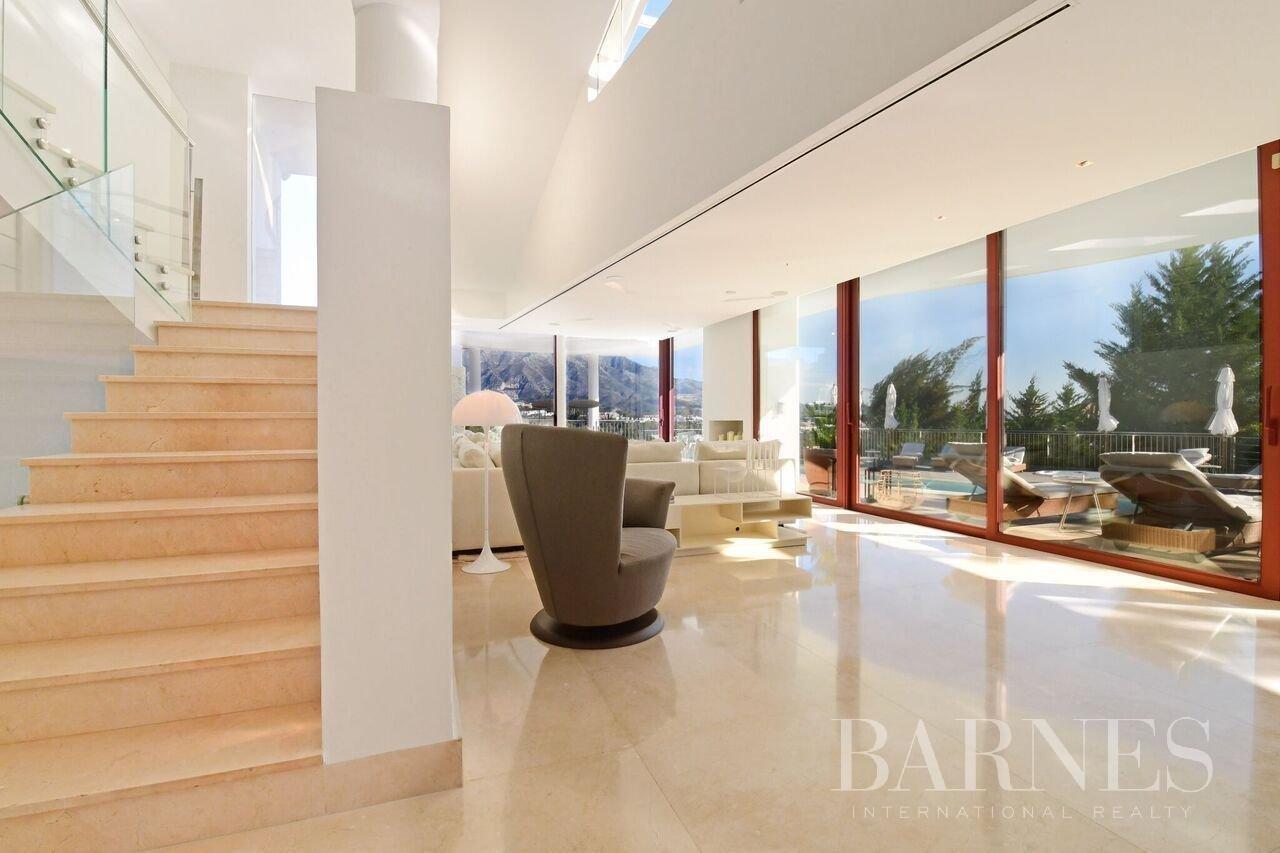 Marbella  - Villa  7 Chambres - picture 13