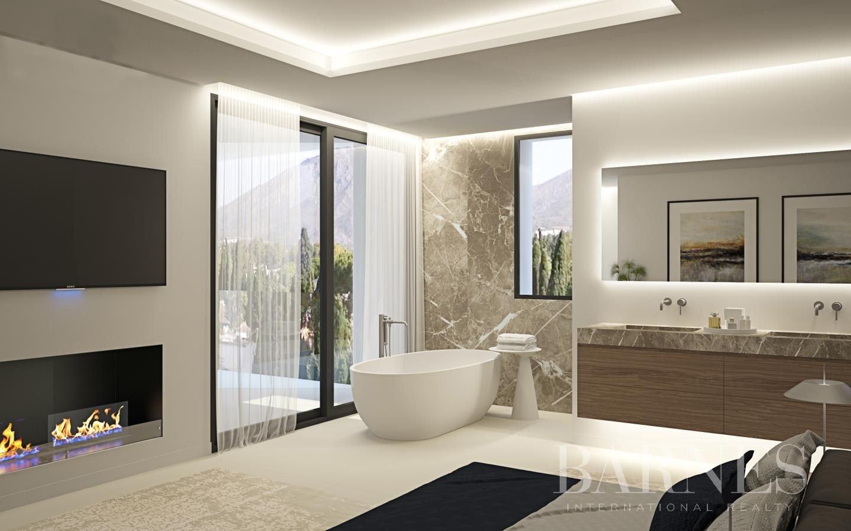 Marbella  - Villa 25 Pièces 4 Chambres - picture 13