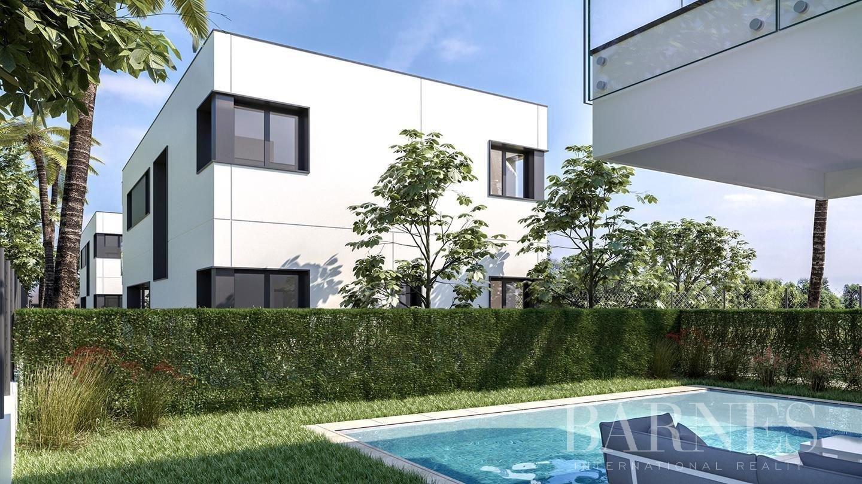 Marbella  - Villa 25 Pièces 4 Chambres - picture 5