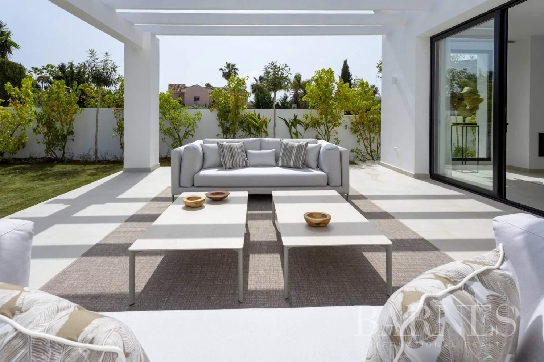 Guadalmina  - Villa 20 Cuartos 5 Habitaciones - picture 10