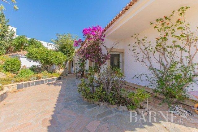 Mijas  - Villa 15 Cuartos 4 Habitaciones - picture 17