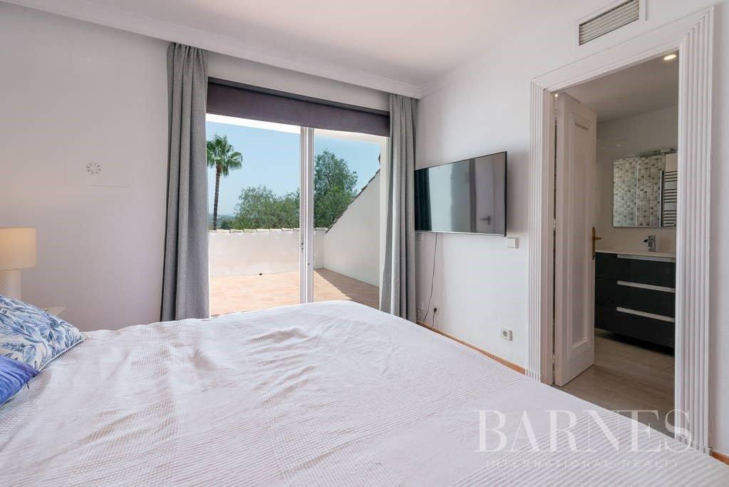 Marbella  - Casa adosada  - picture 15