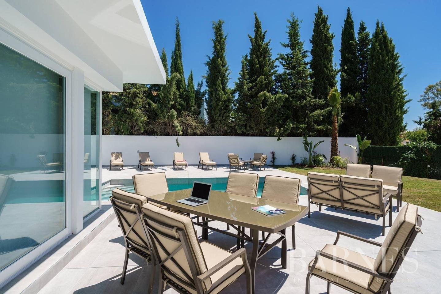 Nueva Andalucia  - Villa 20 Pièces 6 Chambres - picture 11