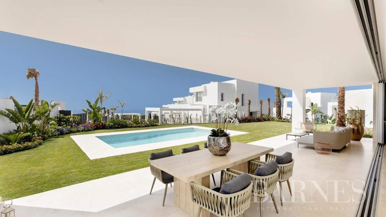 Marbella  - Villa  - picture 17