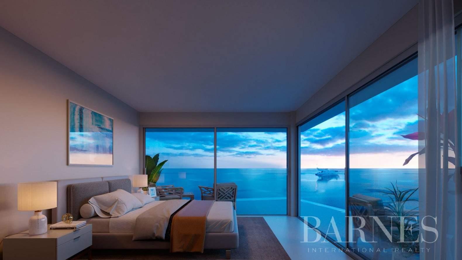Mijas Costa  - Villa 3 Bedrooms - picture 12