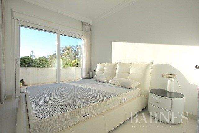 Nueva Andalucia  - Penthouse 14 Pièces 4 Chambres - picture 11