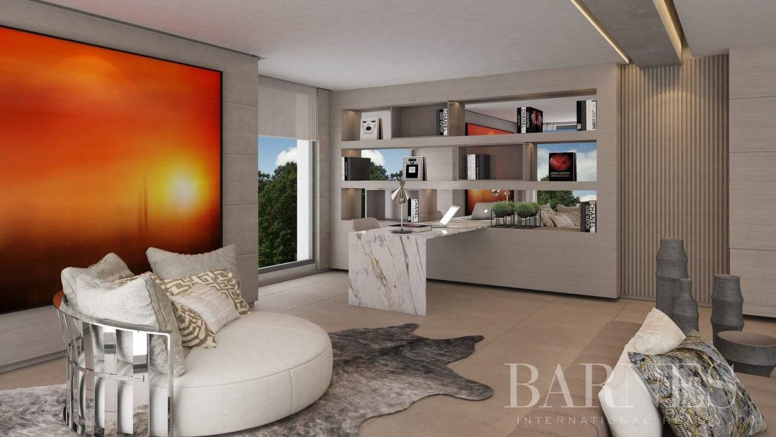 El Paraiso  - Villa 20 Cuartos 4 Habitaciones - picture 6