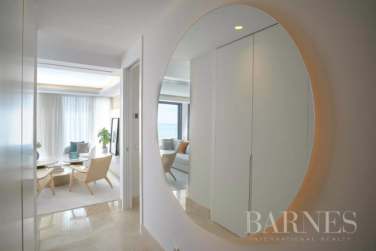 Estepona  - Appartement  3 Chambres - picture 17