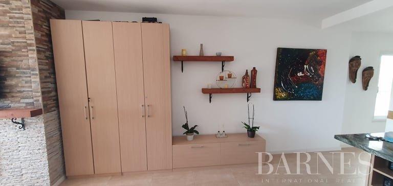 Estepona  - Appartement 7 Pièces 2 Chambres - picture 18