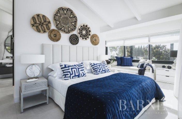 Marbella  - Villa 15 Cuartos 4 Habitaciones - picture 10