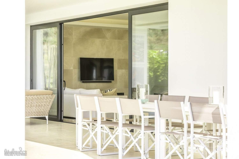 Marbella  - Villa  7 Habitaciones - picture 12
