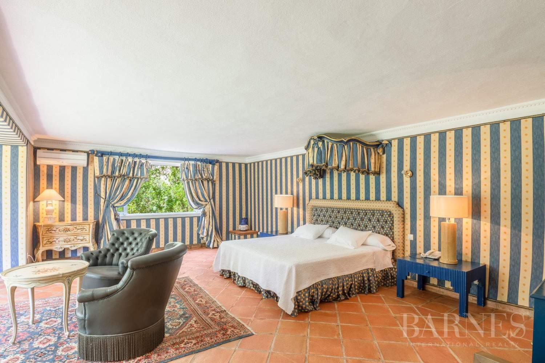 Marbella  - Chalet 25 Cuartos 10 Habitaciones - picture 14
