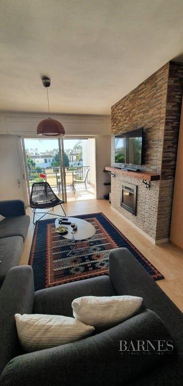 Estepona  - Appartement 7 Pièces 2 Chambres - picture 8