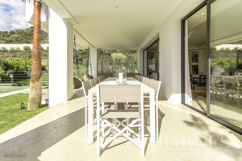 Marbella  - Villa  7 Habitaciones - picture 13