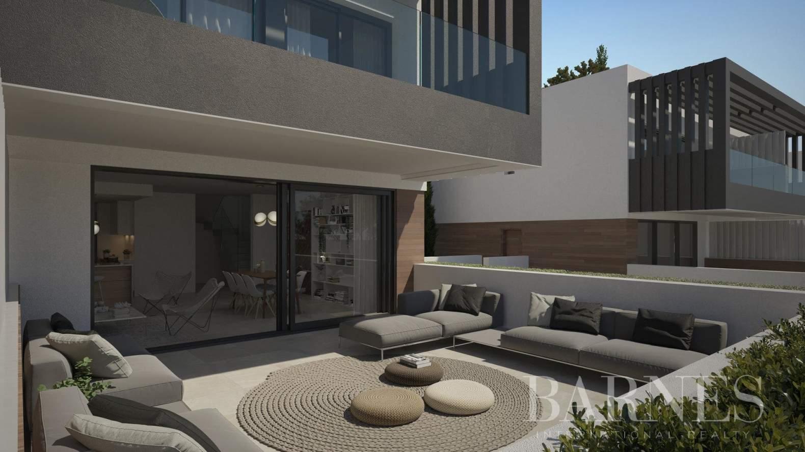 Estepona  - Villa 10 Cuartos - picture 6