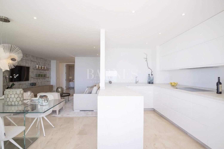Estepona  - Appartement 10 Pièces 2 Chambres - picture 13
