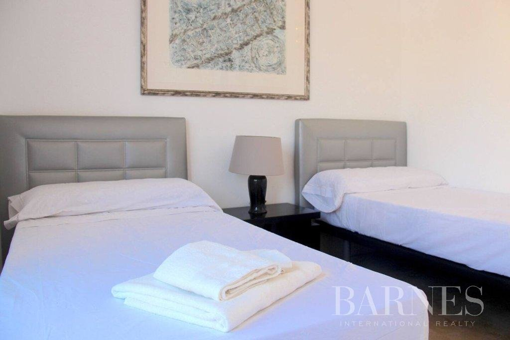 Marbella  - Casa adosada  - picture 9