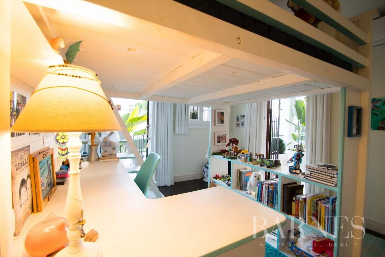 Marbella  - Piso 20 Cuartos 4 Habitaciones - picture 16