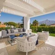 Nueva Andalucia  - Villa 20 Cuartos 4 Habitaciones - picture 11