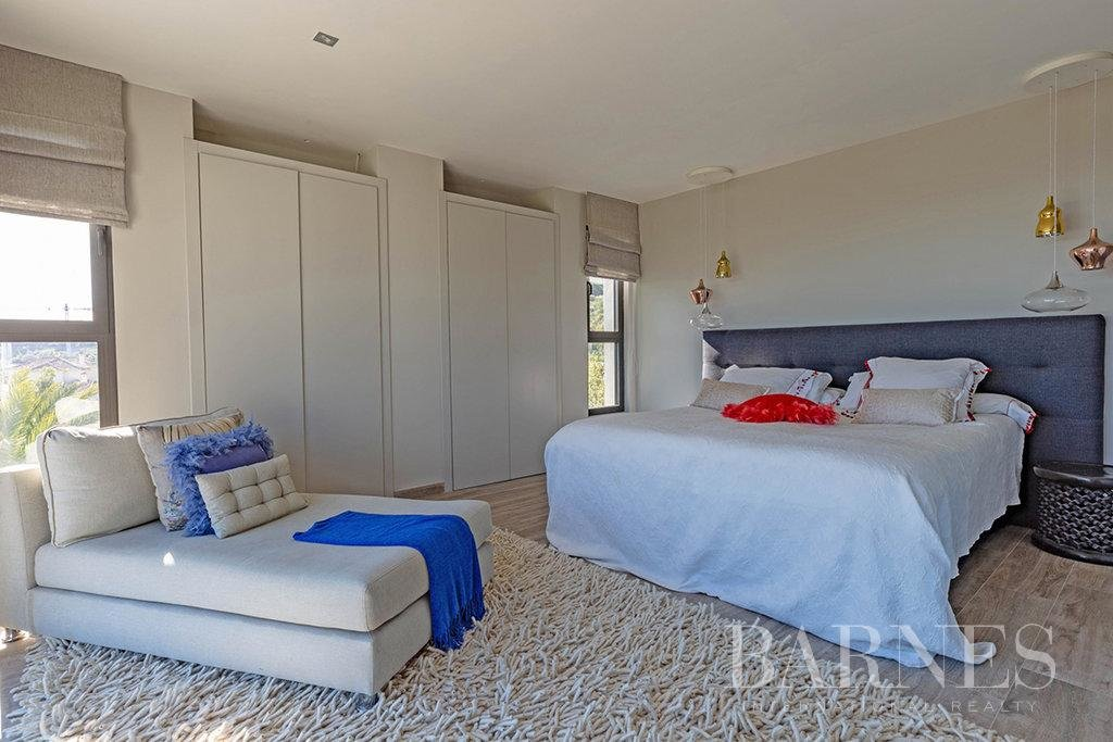 Sotogrande  - Villa 5 Bedrooms - picture 9